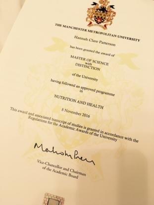 nutrition-certificate