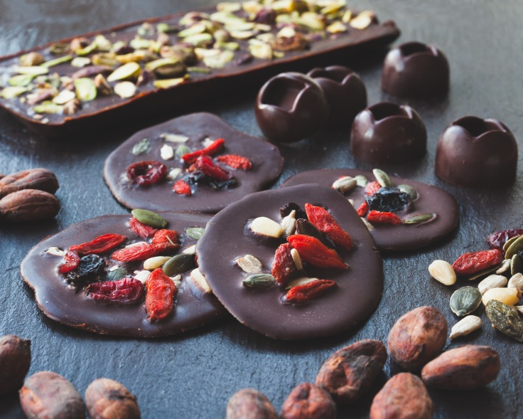 make-it-healthy-raw-chocolate-08